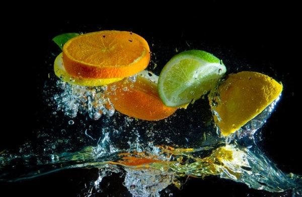 practical commercial lemon photo 04 hd picture