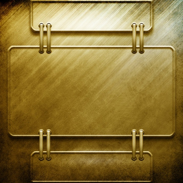 practical steel plate background of highdefinition picture 4