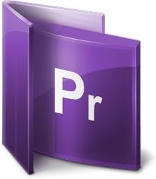 Premier Pro