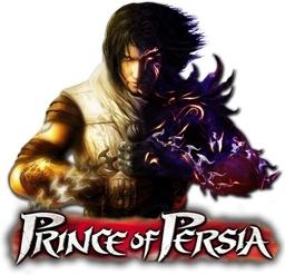 Prince of Persia 3