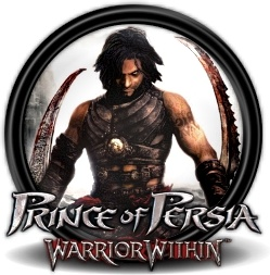 Prince of Persia Warrior Within 3