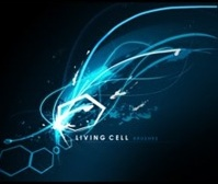 PROMO:Living Cell Brushes