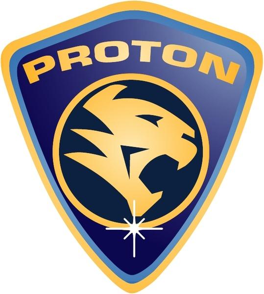 Proton 2 Free Vector In Encapsulated PostScript Eps ( .eps