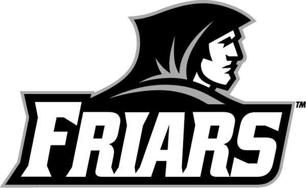 providence college friars 0