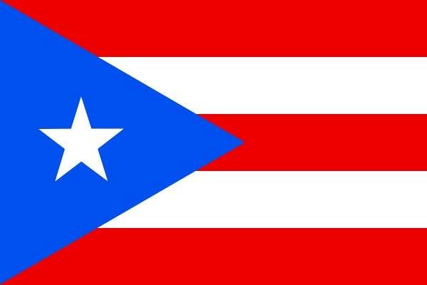puerto rico clip art free vector in open office drawing svg svg rh all free download com puerto rico clipart svg puerto rico clip art free