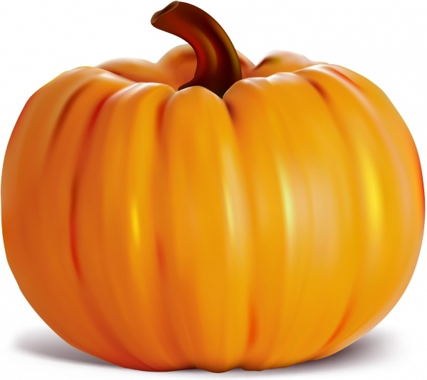pumpkin free vector download (522 free vector) for commercial use