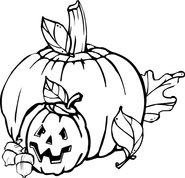 pumpkins black and white clip art free vector in open office drawing rh all free download com clipart pumpkin black and white black and white pumpkin images clip art