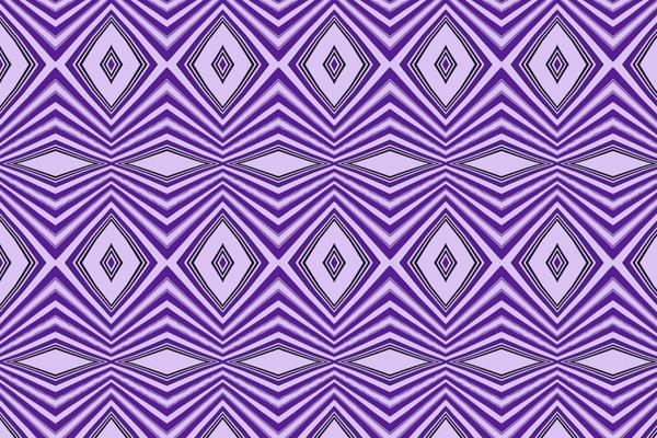 purple diamonds background abstract