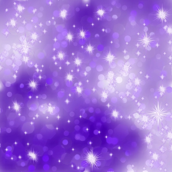 purple glitter background free vector download  46 842 free vector  for commercial use format Sunrise Clip Art Halloween Cartoon Clip Art