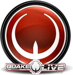 Quake Live 3
