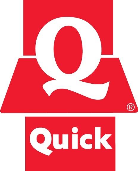 Download Quick Logo Designer Full Version Free