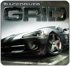 Race Driver GRID 1