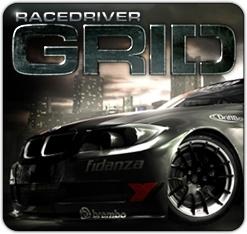 Race Driver GRID 4