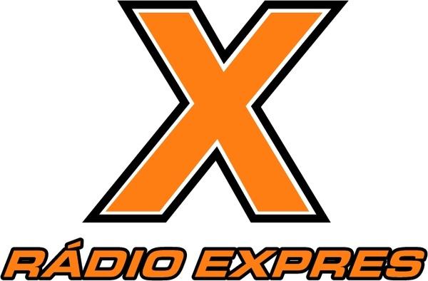 Radio Expres - Live Online Radio