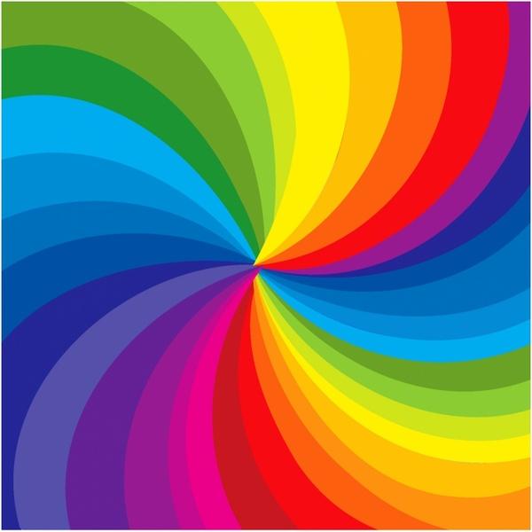 картинки радуга квадратные линч