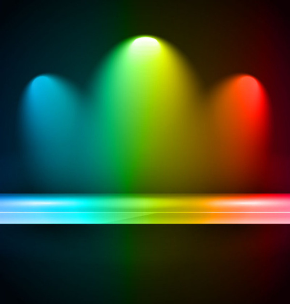 Spotlight Free Vector Download 254 Free Vector For