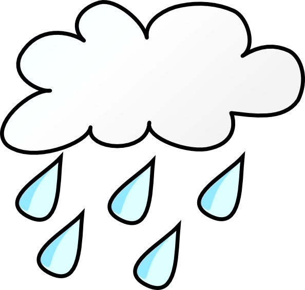 rainy weather clip art free vector in open office drawing svg svg rh all free download com train clipart rain clipart pictures
