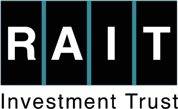 rait investment trust