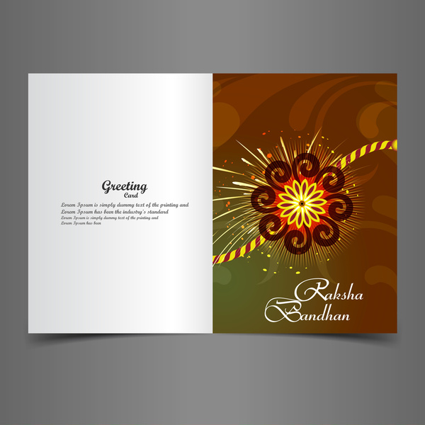 rakhi free vector download  169 free vector  for