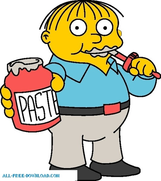 ralph_wiggum_01_the_simpsons_49558.jpg