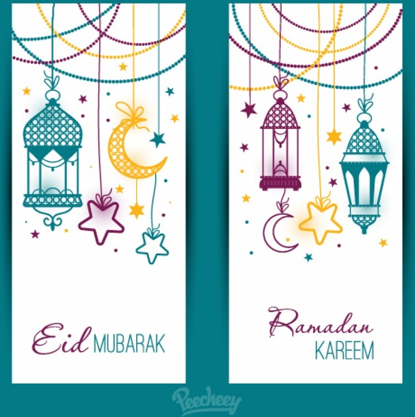Design Kad Raya Free Vector Download 12 Free Vector For Commercial Use Format Ai Eps Cdr Svg Vector Illustration Graphic Art Design
