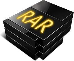 Rar file