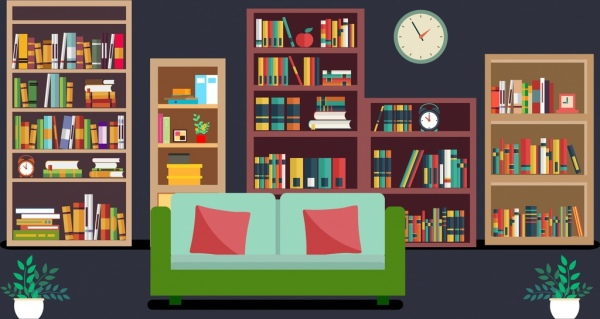 reading free vector download 259 free vector for