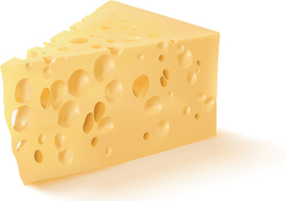 Free Download Cheese Vector Free Vector Download 238 Free