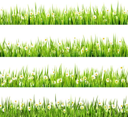 vector flowers grass border free vector download  15 780 Free Valentine Hearts Clip Art Border Happy Valentine's Day Clip Art
