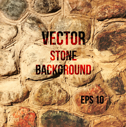 Stone Free Vector Download 269 Free Vector For