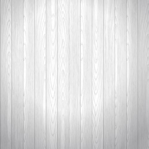 Old Wooden Board Background Free Vector Download (53,131