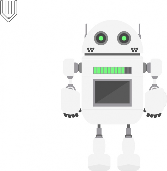 Rebot