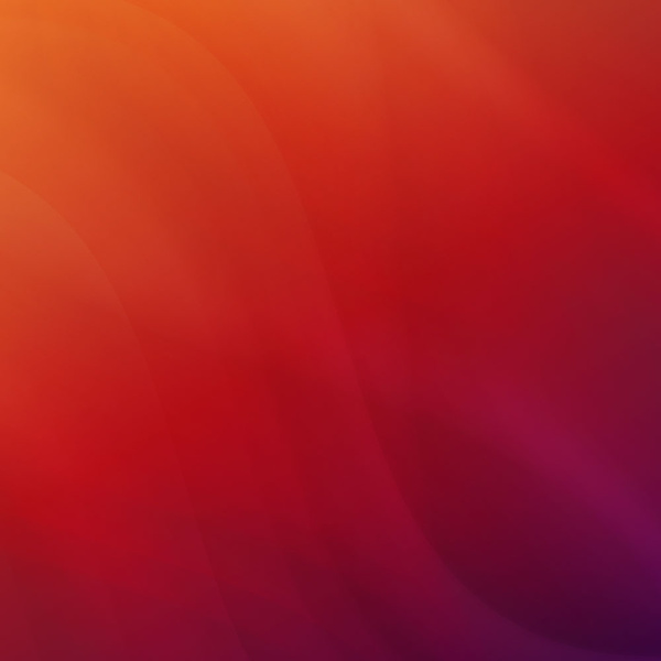 Images Free Download: Red Abstract Background Free Vector Download (55,706 Free
