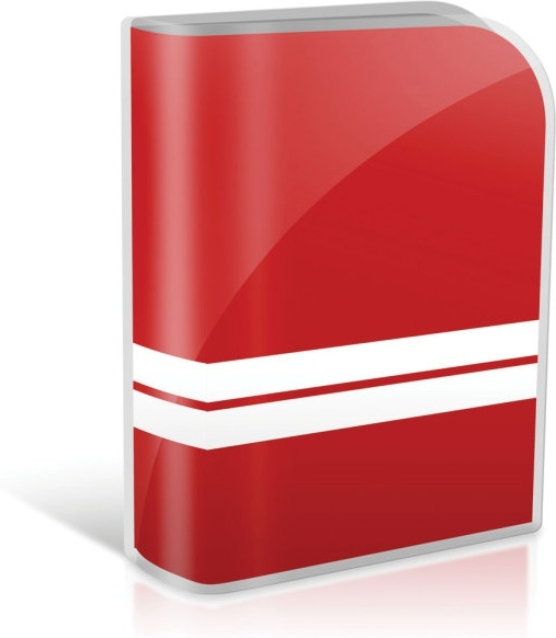 red box with dvd02 definition picture