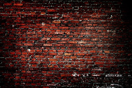 Red Brick Wallpaper Background Picture