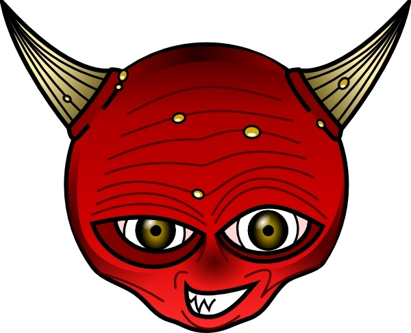 Satan vector free vector download (16 Free vector) for ...