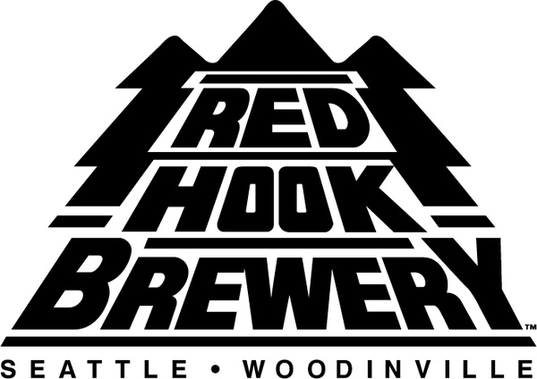 red hook brewery