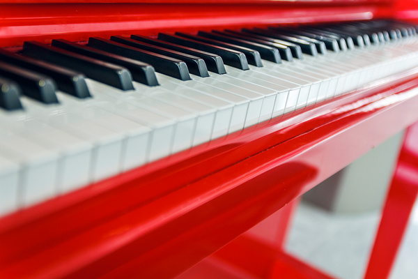 Red Piano Free Stock Photos In Jpg Format For Free Download 2 57mb