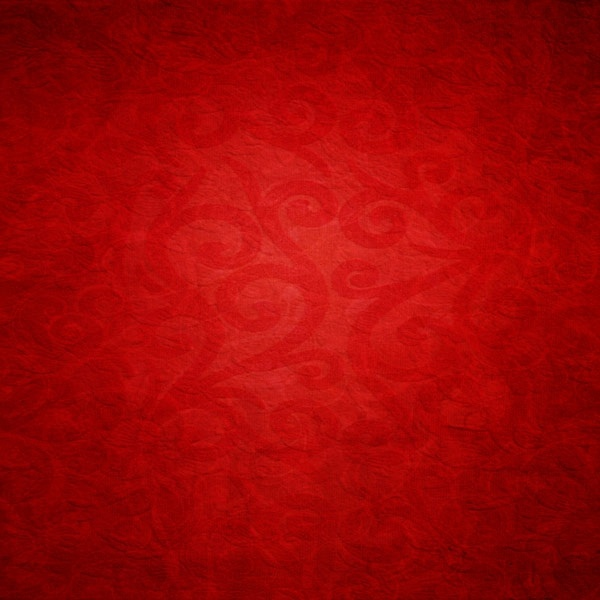 Red Shading Background 02 Hd Pictures Free Stock Photos In