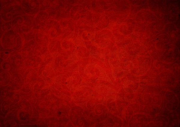 Red Book Cover Pattern : Red wallpaper background free stock photos download