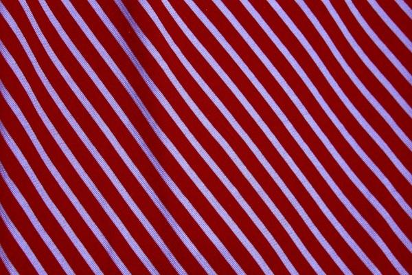 red stripe background