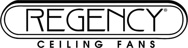 Regency Ceiling Fans Free Vector In Encapsulated Postscript Eps Eps Vector Illustration Graphic Art Design Format Open Office Drawing Svg Svg Vector Illustration Graphic Art Design Format Format