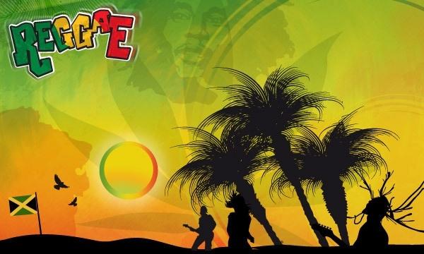 jamaica vector free vector download 13 free vector for