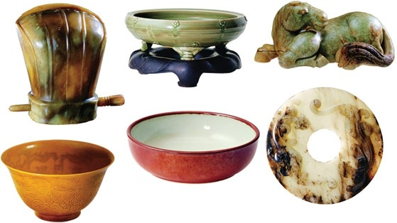 relics the antique porcelain psd 2