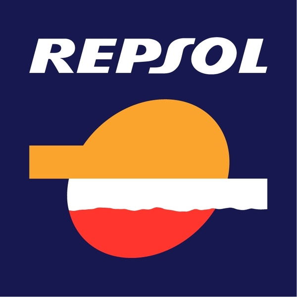 vector repsol honda free vector download  48 free vector  for commercial use  format  ai  eps