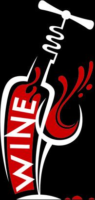 restaurant logos creative design vector