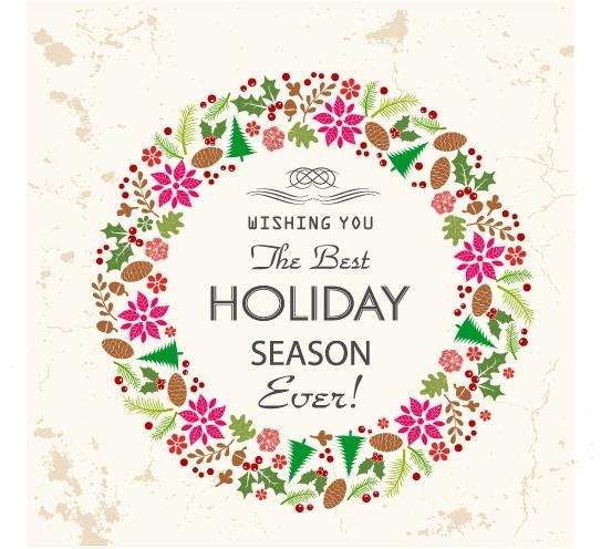 poinsettia free vectors free vector download 11 free vector for rh all free download com holiday victoria falls via cape town holiday vectors
