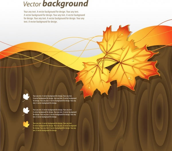 Poster Background Ai Free Vector Download 81 464 Free