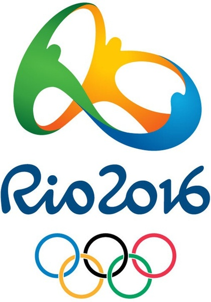 rio 2016 olympic logo vector graphic free vector in encapsulated rh all free download com matlab eps vector graphics eps vector graphic form