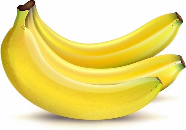 Banana Cake Sport